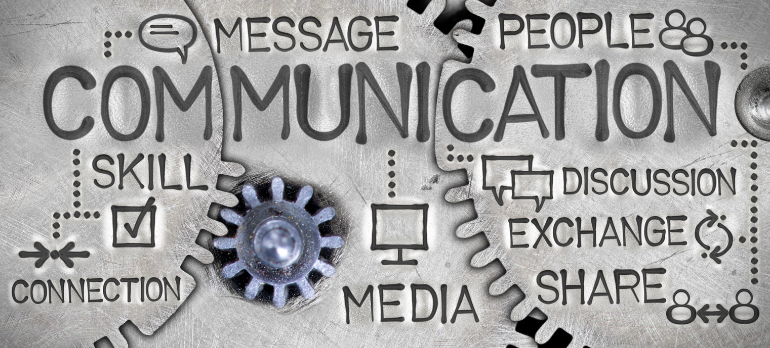 4 Ways You Can Better Streamline Communication Between Departments in Your Company