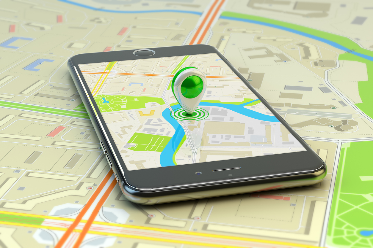 Why Your Trucking Company Could Benefit From GPS Tracking
