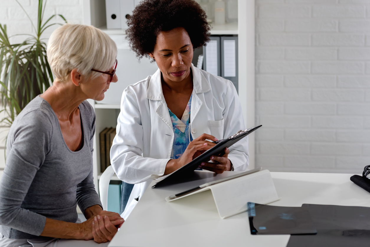 How Your Medical Business Can Improve Patient Experience