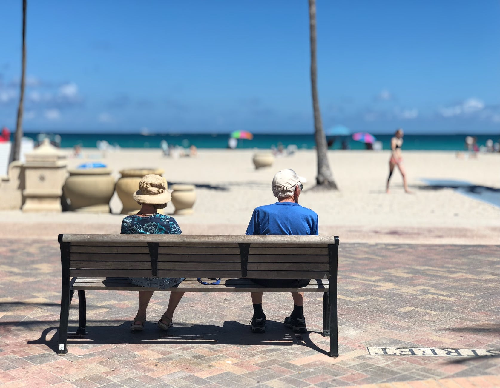 10 Tips for a Happy & Peaceful Retirement