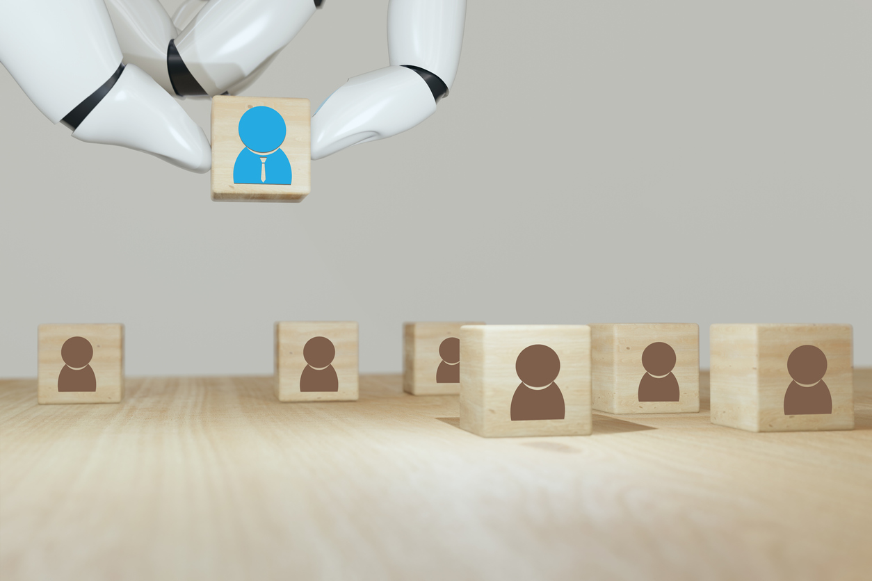 AI & Hiring Process: 6 Facts Businesses Must Know