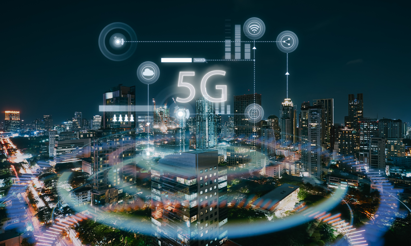 Is 5G Technology a Good Thing? What You Need to Know
