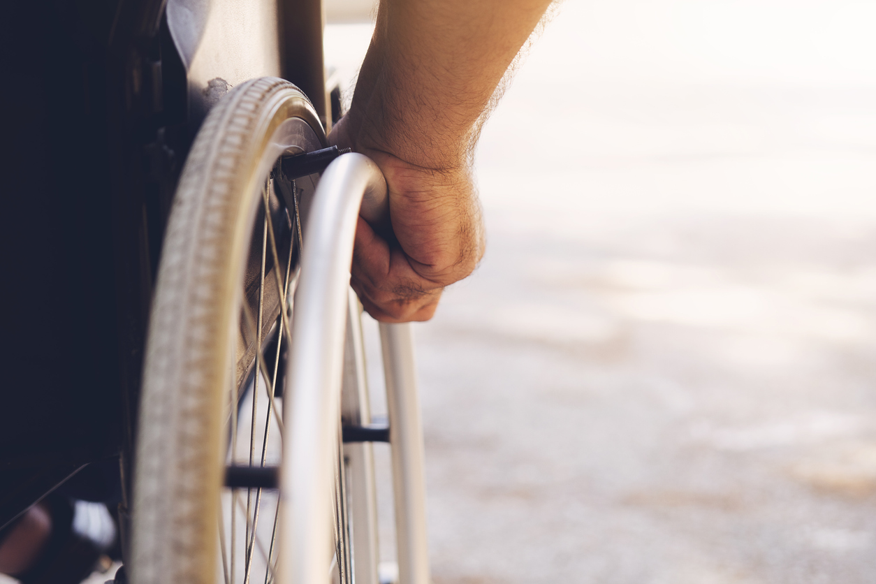 5 Ways to Make Your Business More Accessible
