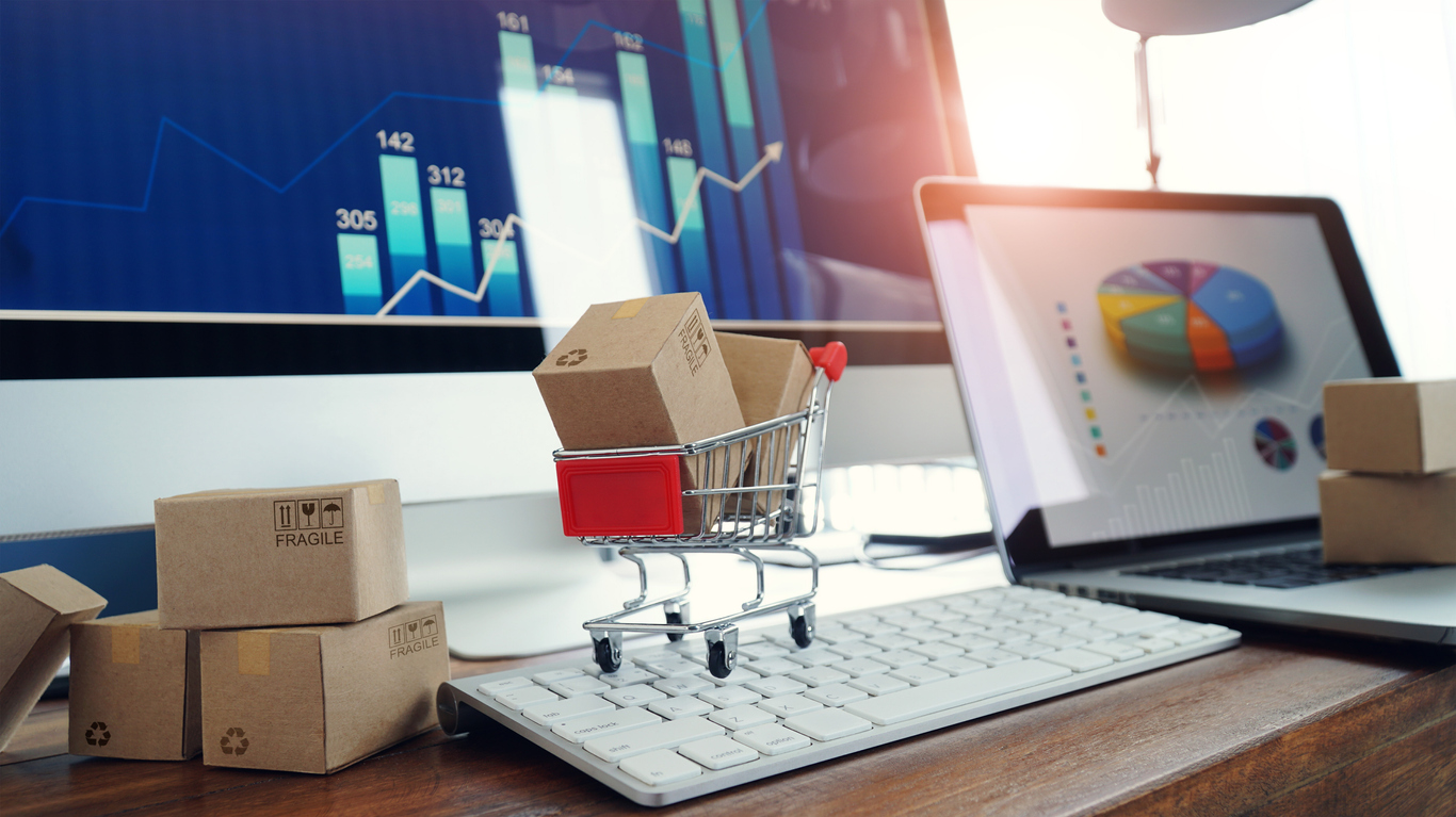 What You Should Know Before Starting Your First E-Commerce Business