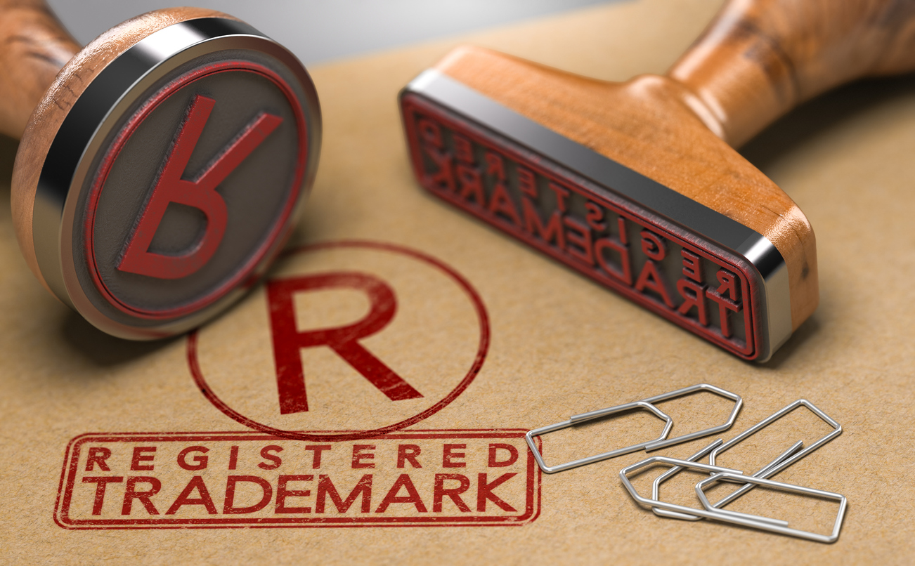 5 Things to Know about Trademarking Your Business