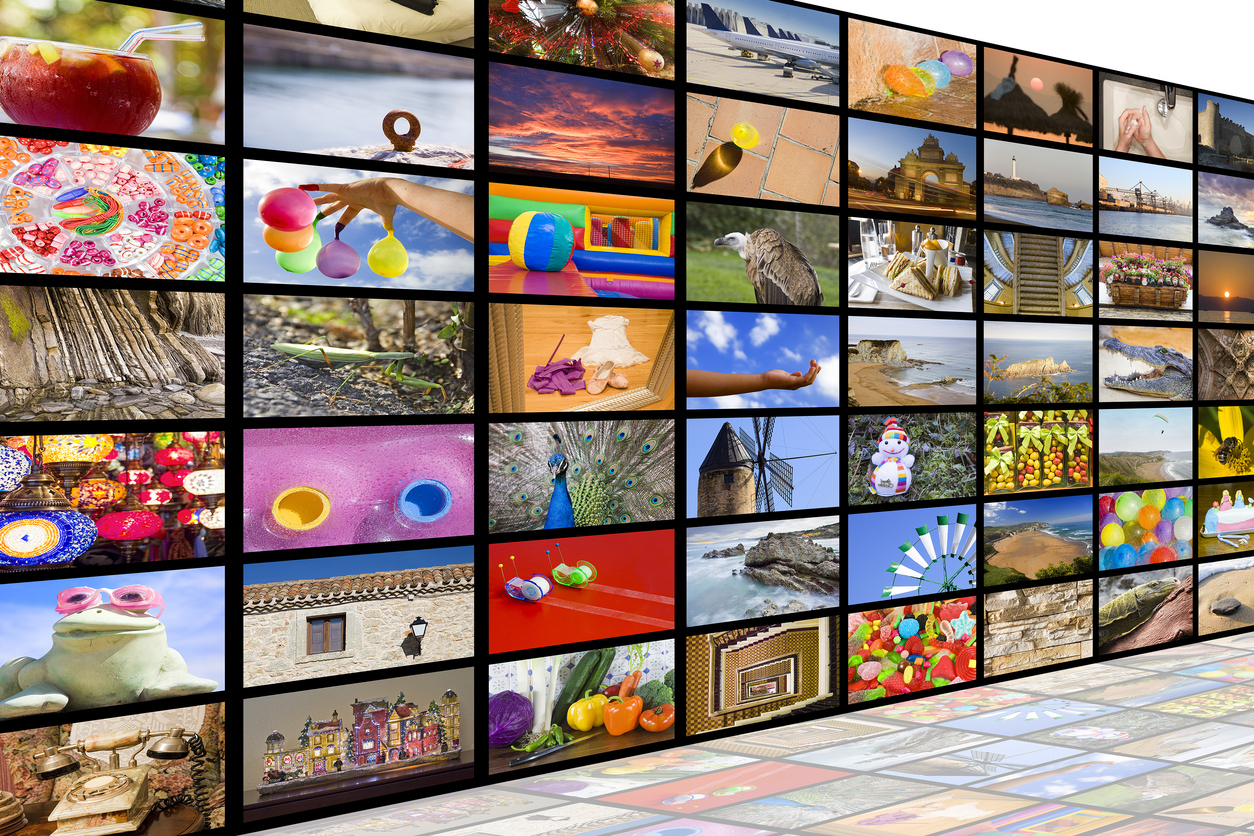 7 Benefits of Using Video Walls for Your Business