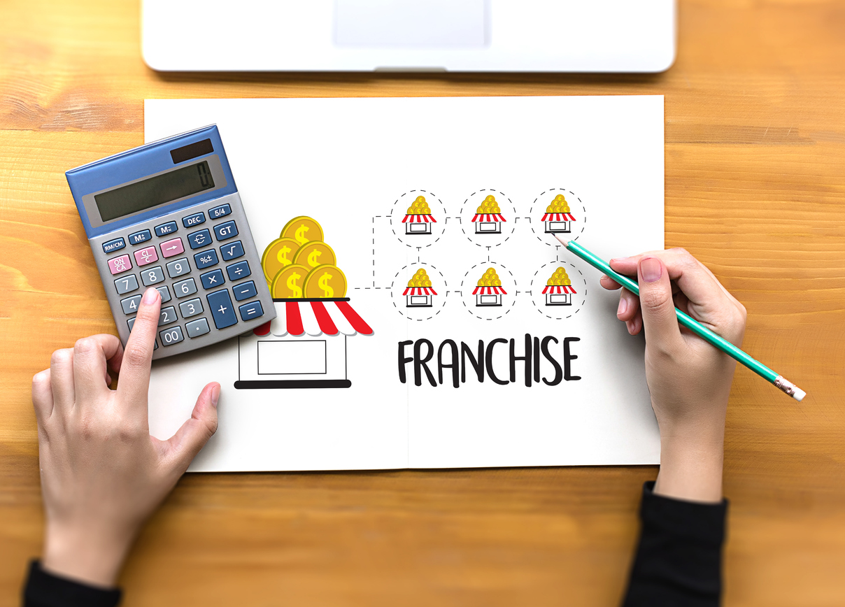 How Investing In a Franchise Is a Good Business Opportunity