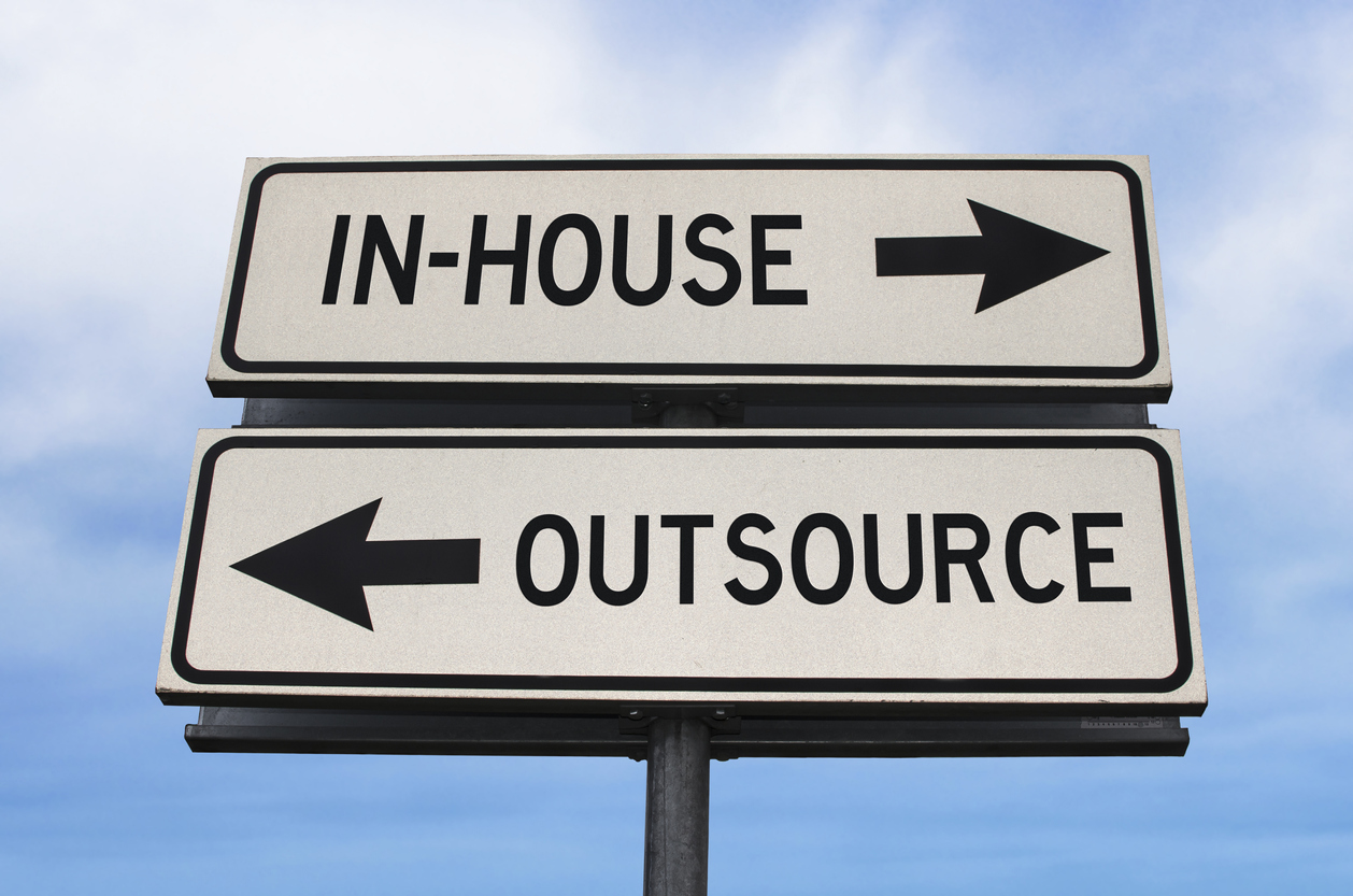 The Advantages of Insourcing for Your Business