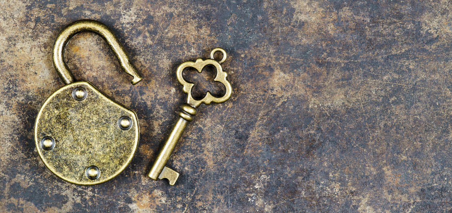 10 Reasons To Try Escape Rooms for Team Building Activities