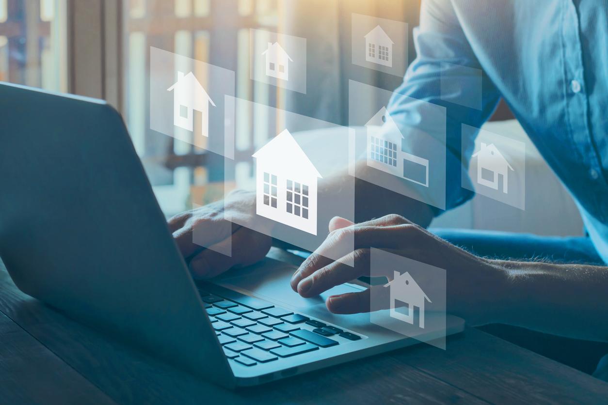 Education for Real Estate Developers