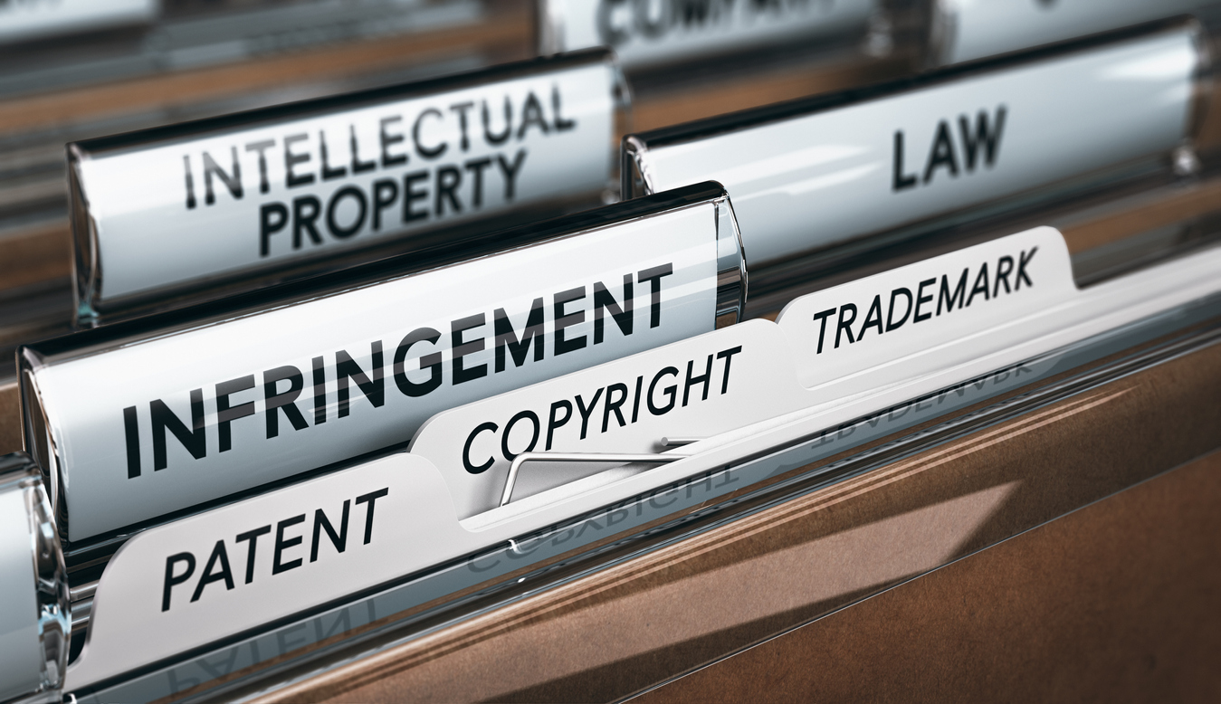 Can Business Ideas be Patent or Protected?