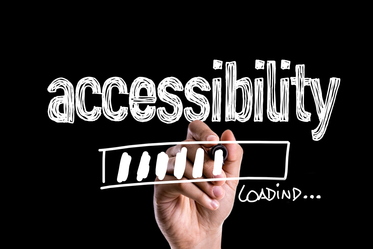 How to Make Your Website Accessible for a Better Customer Journey