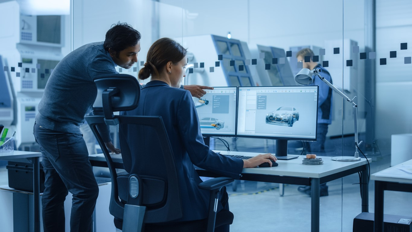 5 Ways Engineering Impacts Your Business