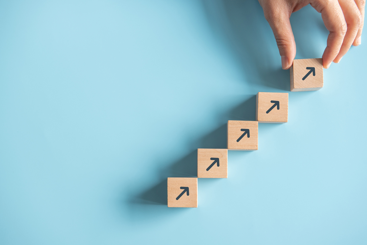 Simple Strategies That Ensure Your Business Remains Up-to-Date