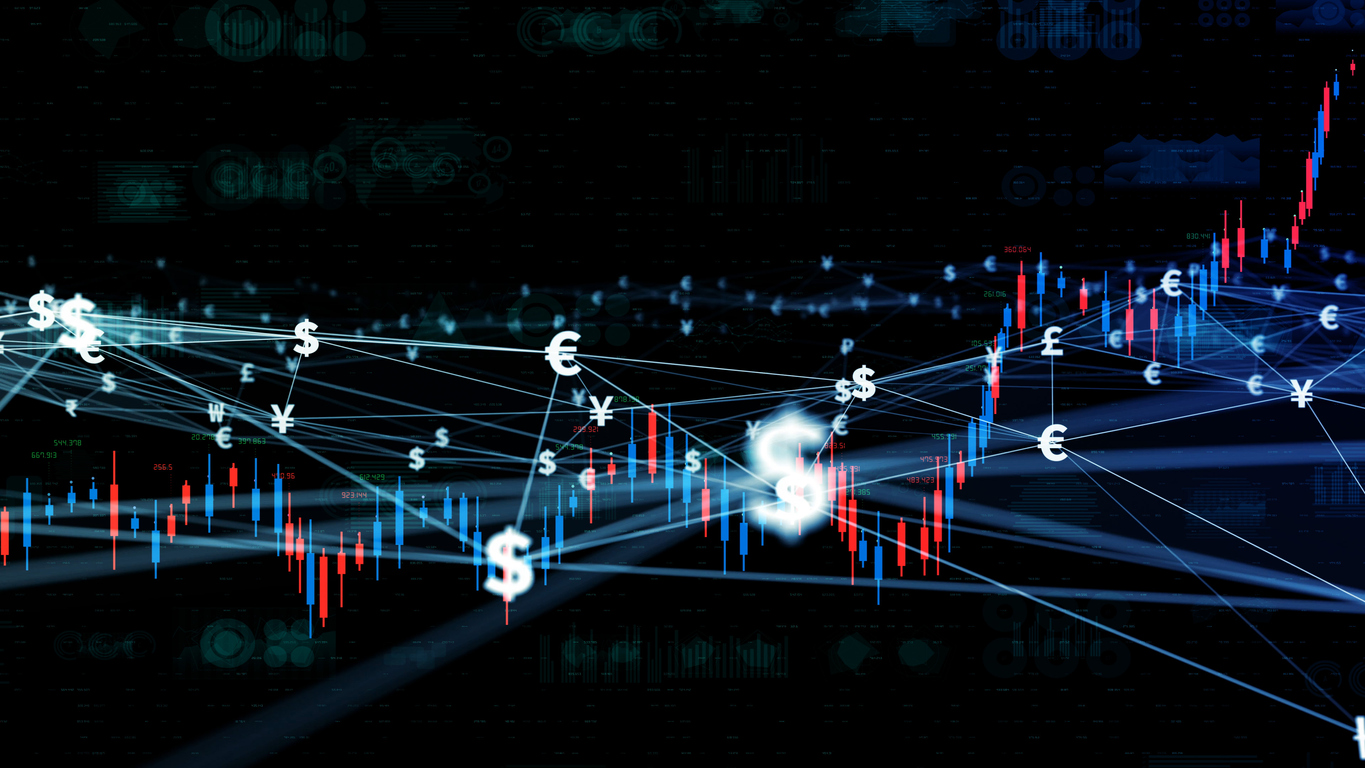 Adapting to the Dynamic Changes in the Forex Market