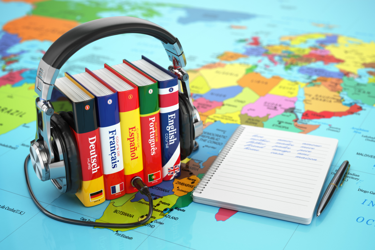 Complexities around Translating Titles and How to Overcome Them