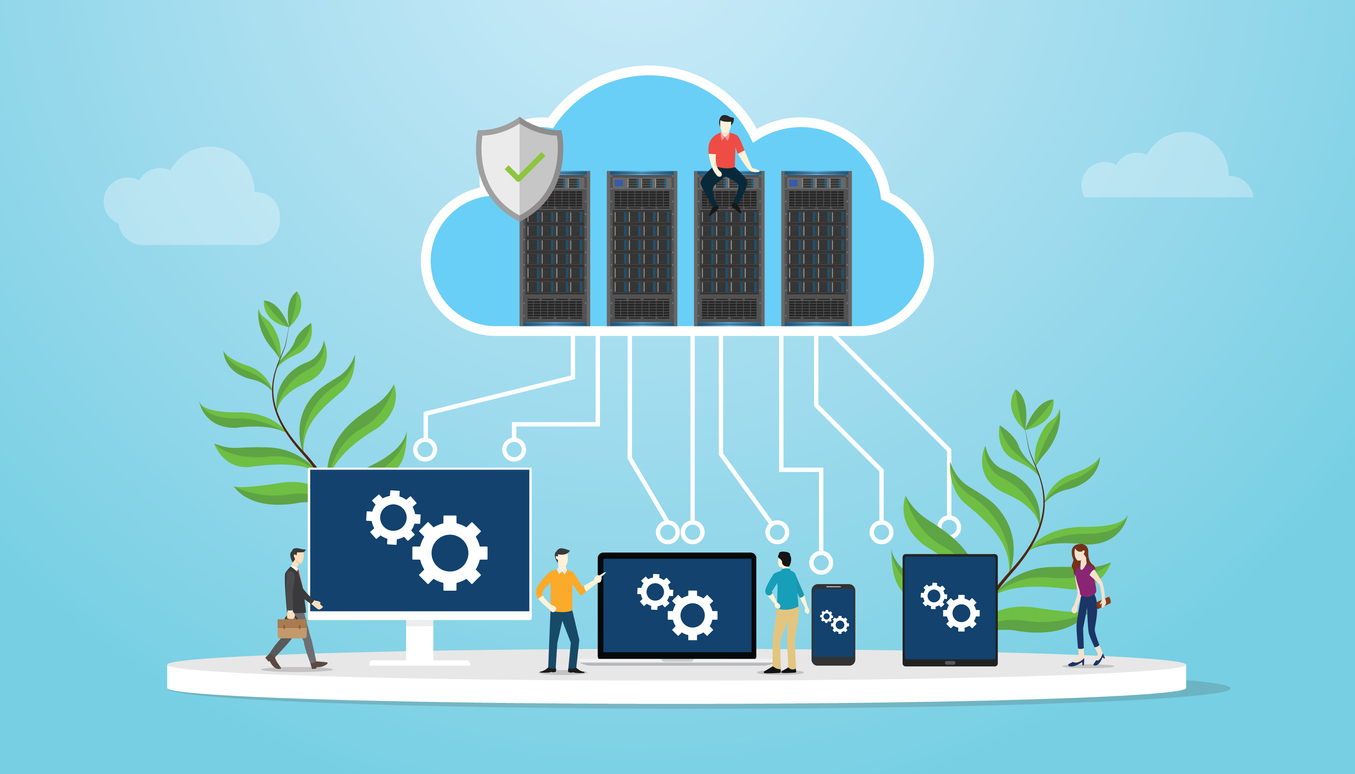 How Can You Proactively Monitor Your Database With 4 Best Practices?