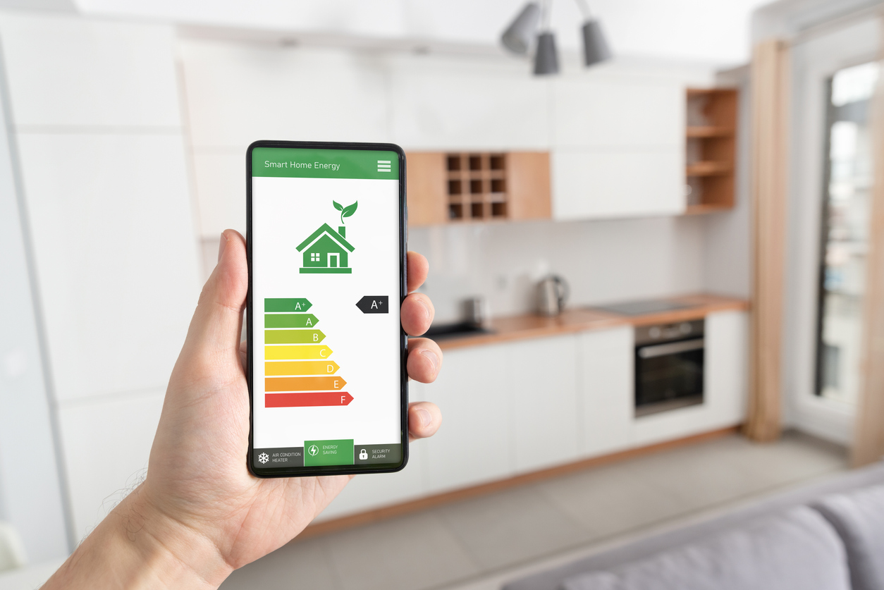 5 Reasons Why Your Home Inspection Company Needs a Marketing Team