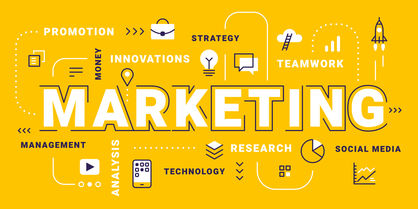 Effective Tips To Build a Competitive Amazon Marketing Campaign – A Definitive Guide