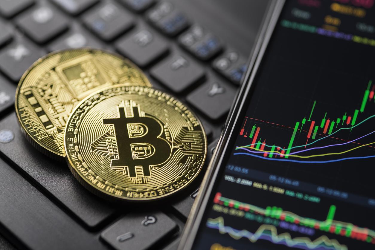Crypto Social Media – The Era of User-controlled Blockchain Data