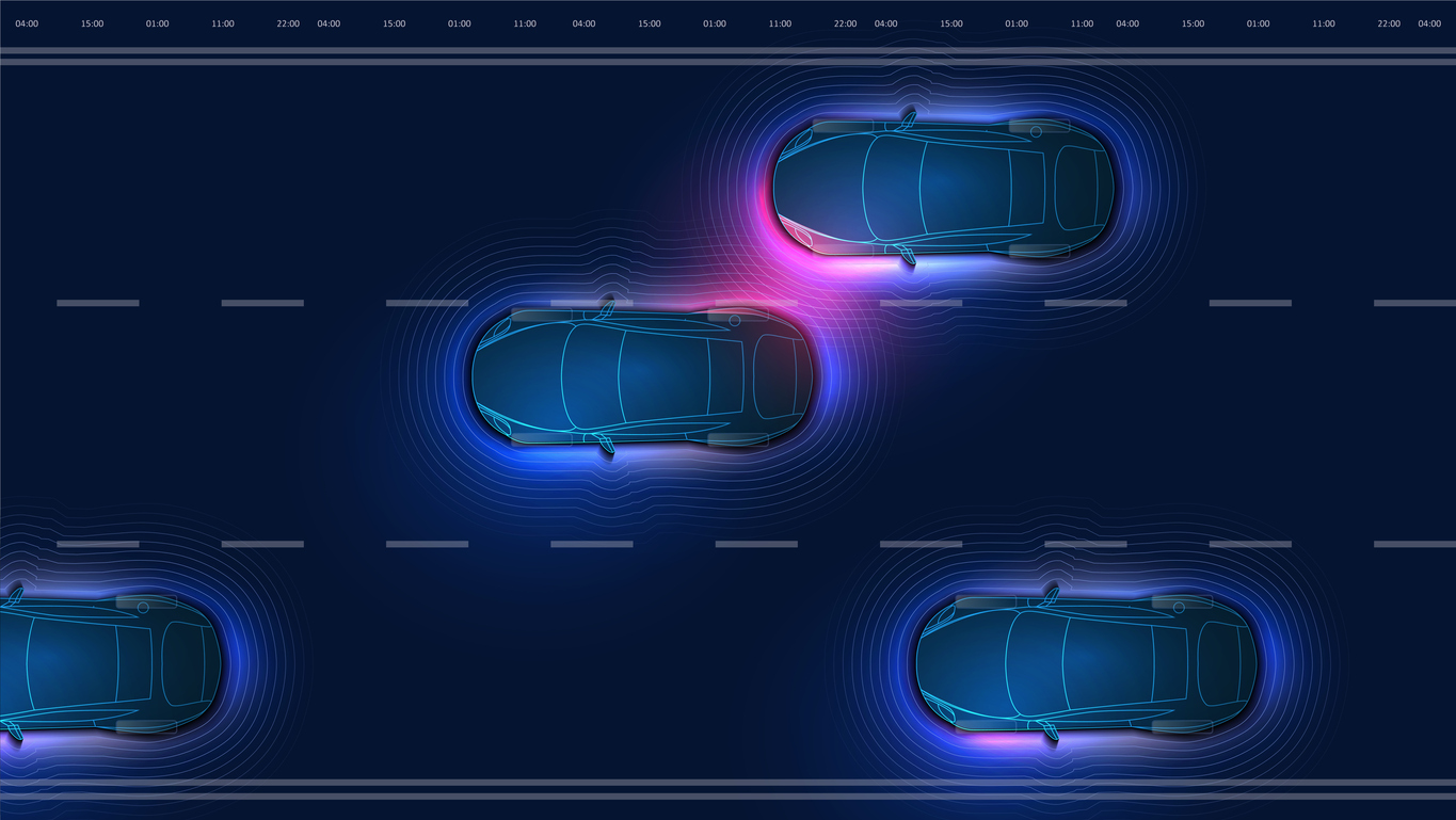 AI and Autonomous Vehicles – What You Need To Know