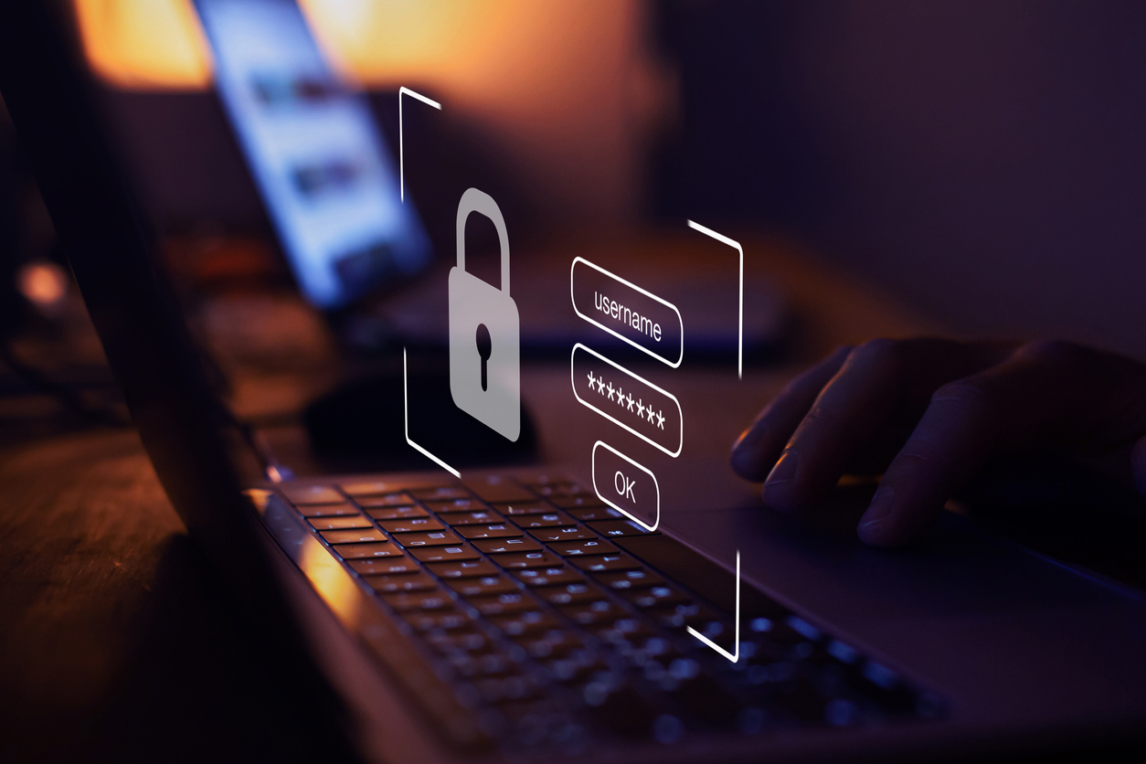 4 Easy Ways to Protect Your Identity While Running A Small Business