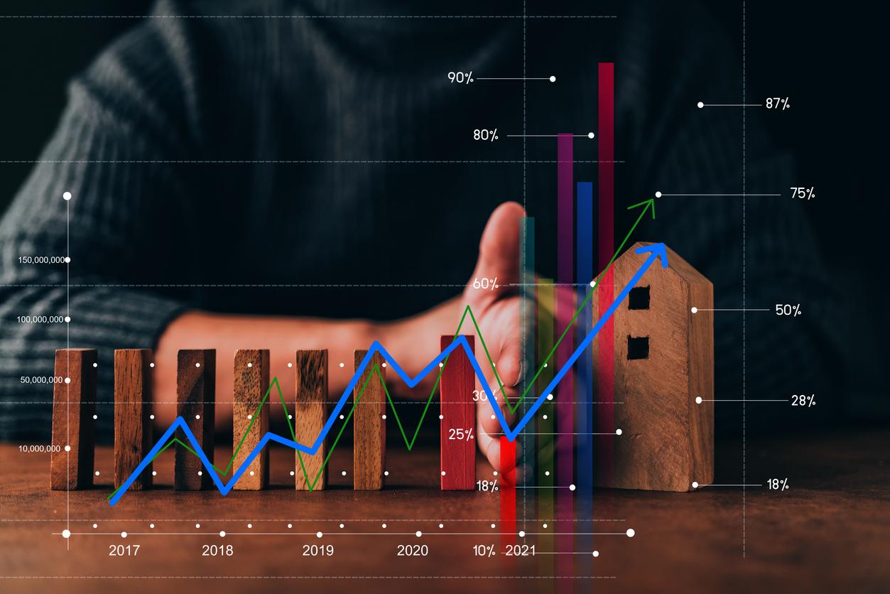 5 Investor Relation Strategies to Build Trust
