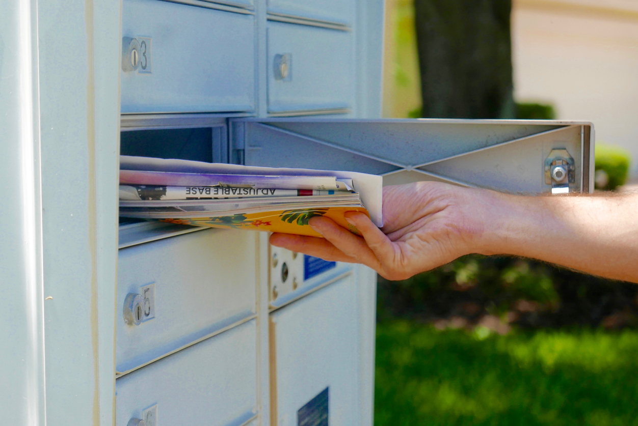 Tips Your Business Should Know About Direct Mail Marketing