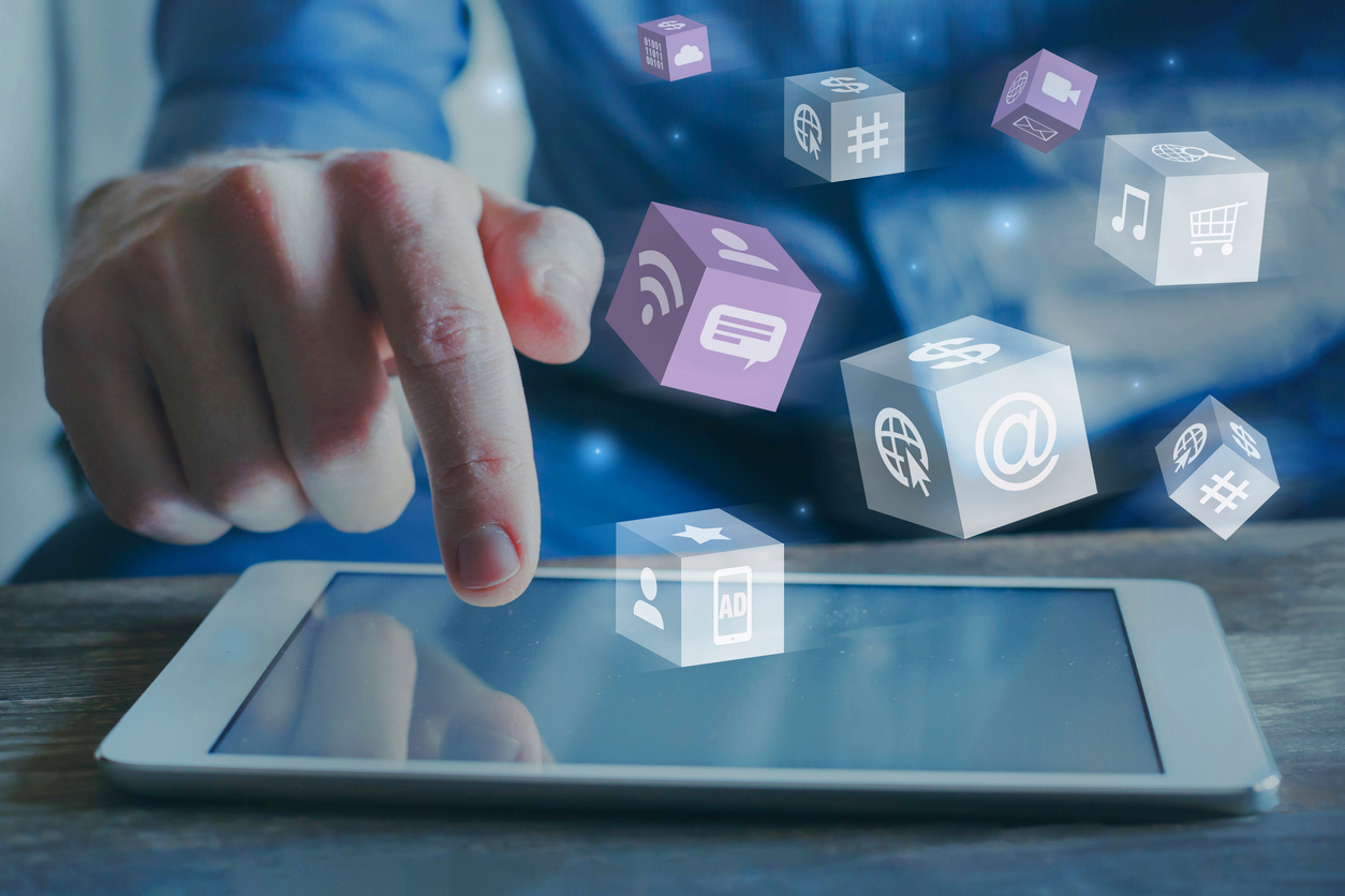 Marketing Tech Tips That Will Benefit Your Small Business