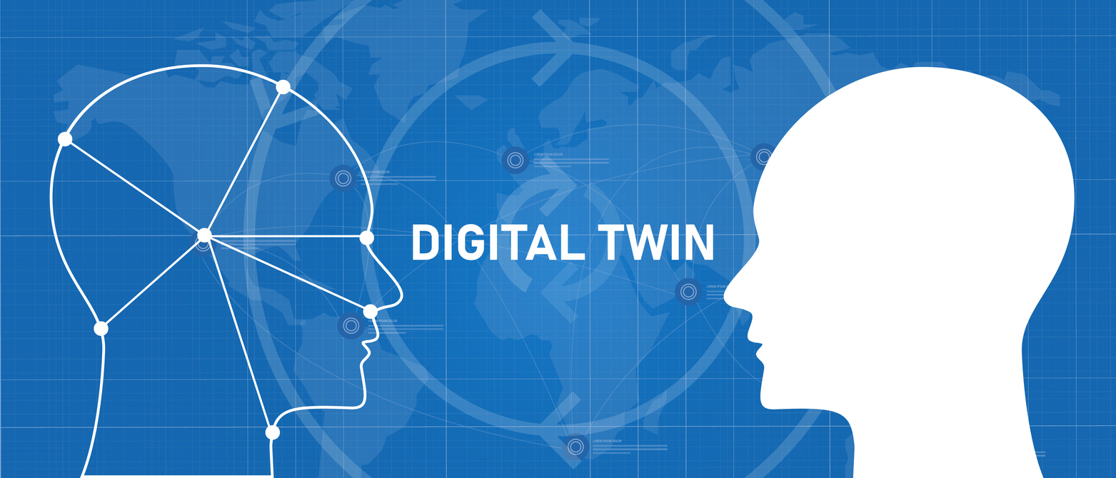How Digital Twins Are Used in Project Management and Construction Planning
